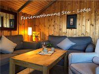 Ferienwohnung Sea-Lodge Holnis  in Glücksburg-Holnis - kleines Detailbild