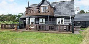 Ferienhaus in Skagen, Haus Nr. 30090 in Skagen - kleines Detailbild