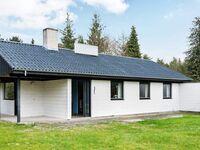 Ferienhaus in Knebel, Haus Nr. 34652 in Knebel - kleines Detailbild