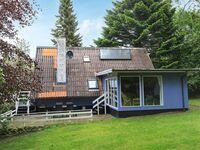 Ferienhaus in Roslev, Haus Nr. 40862 in Roslev - kleines Detailbild