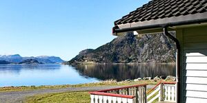 Ferienhaus in selje, Haus Nr. 55654 in selje - kleines Detailbild