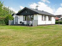 Ferienhaus in Juelsminde, Haus Nr. 72178 in Juelsminde - kleines Detailbild