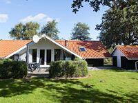 Ferienhaus in Hemmet, Haus Nr. 78020 in Hemmet - kleines Detailbild