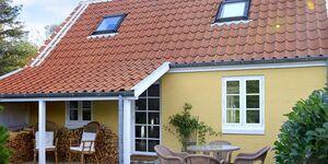 Ferienhaus in Skagen, Haus Nr. 78036 in Skagen - kleines Detailbild