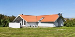 Ferienhaus in Hvide Sande, Haus Nr. 78135 in Hvide Sande - kleines Detailbild