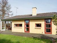 Ferienhaus in Børkop, Haus Nr. 78174 in Børkop - kleines Detailbild