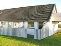 Ferienhaus in Thisted, Haus Nr. 78188 in Thisted - kleines Detailbild