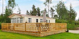 Ferienhaus in Frändefors, Haus Nr. 78241 in Frändefors - kleines Detailbild