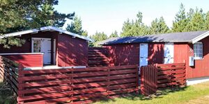 Ferienhaus in Thisted, Haus Nr. 78269 in Thisted - kleines Detailbild