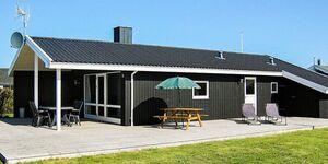 Ferienhaus in Harboøre, Haus Nr. 78326 in Harboøre - kleines Detailbild