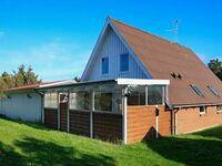 Ferienhaus in Vestervig, Haus Nr. 78333 in Vestervig - kleines Detailbild