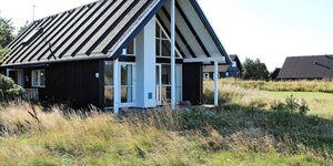 Ferienhaus in Skagen, Haus Nr. 78343 in Skagen - kleines Detailbild