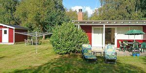 Ferienhaus in Stege, Haus Nr. 78378 in Stege - kleines Detailbild