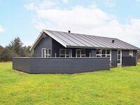 Ferienhaus in Løkken, Haus Nr. 78386 in Løkken - kleines Detailbild