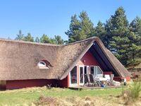 Ferienhaus in Rømø, Haus Nr. 78387 in Rømø - kleines Detailbild