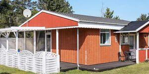 Ferienhaus in Thisted, Haus Nr. 78415 in Thisted - kleines Detailbild