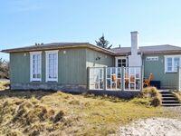 Ferienhaus in Fanø, Haus Nr. 78445 in Fanø - kleines Detailbild