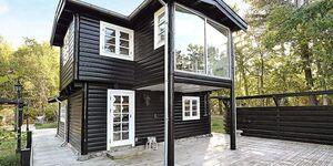 Ferienhaus in Græsted, Haus Nr. 78489 in Græsted - kleines Detailbild