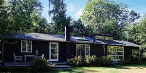 Ferienhaus in Fårevejle, Haus Nr. 78558 in Fårevejle - kleines Detailbild