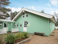Ferienhaus in Hemmet, Haus Nr. 78643 in Hemmet - kleines Detailbild