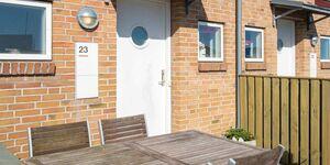 Ferienhaus in Glesborg, Haus Nr. 78695 in Glesborg - kleines Detailbild