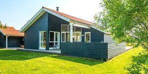 Ferienhaus in Ulfborg, Haus Nr. 92969 in Ulfborg - kleines Detailbild