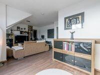2 Zimmer Apartment | ID 6131 | WiFi, Apartment in Laatzen - kleines Detailbild