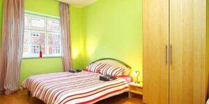 Privatzimmer | ID 5907 | WiFi, Zimmer im Haus in Hannover - kleines Detailbild