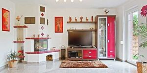 Privatzimmer | ID 5126 | WiFi, Zimmer im Haus in Hemmingen - kleines Detailbild