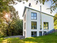 Ferienhaus Hirtenklingen in Wald-Michelbach - kleines Detailbild
