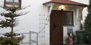 Ferienwohnung Smialkowski, Ferienwohnung 57qm, 1 Schlafraum, 1 Wohn-- Schlafraum in Kenzingen - kleines Detailbild