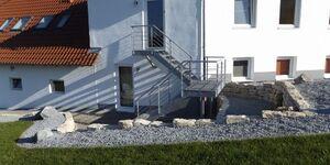 Poligono - Ferienwohnung unterm Dach in Bissingen - kleines Detailbild