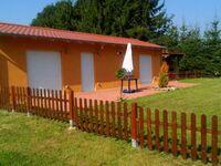 Ferienhaus 'Buchholz' in Mölln - kleines Detailbild