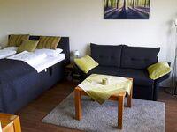 Appartement Friedrichskoog in Friedrichskoog-Spitze - kleines Detailbild