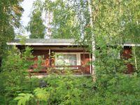 Ferienhaus H445 in Hirvensalmi - kleines Detailbild