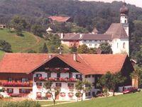 Unterenglhängerhof in Anger - kleines Detailbild