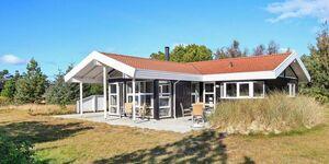 Ferienhaus in Skagen, Haus Nr. 78862 in Skagen - kleines Detailbild