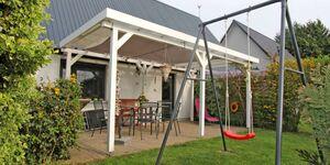 Ferienhaus Starsow SEE 8821, SEE 8821 - FH Birgit in Starsow - kleines Detailbild