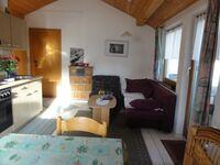 Ferienwohnung Sonnenschein, Wohnung 2 OG in Schönberg - kleines Detailbild