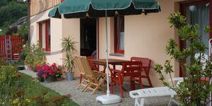 Ferienwohnung Sonnenschein, Wohnung 1 OG in Schönberg - kleines Detailbild