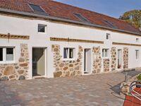 Ferienwohnungen Linow SEE 8830, SEE 8831 - kleine Wohnung in Rheinsberg OT Linow - kleines Detailbild