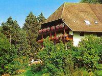 Schwörerhof, Ferienhaus 50m² in Schuttertal - kleines Detailbild