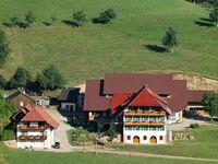 Wanglerhof, Ferienwohnung, Kappelenblick , 2 Schlafzimmer, 1 Wohnküche, max. 5 Personen in Schuttertal - kleines Detailbild