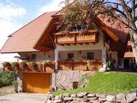 Rufenbauernhof, Ferienhaus 82m² in Schuttertal - kleines Detailbild