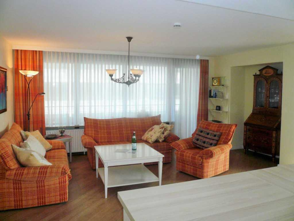 haus metropol app 108 s ob in sylt westerland schleswig holstein objekt 88165. Black Bedroom Furniture Sets. Home Design Ideas