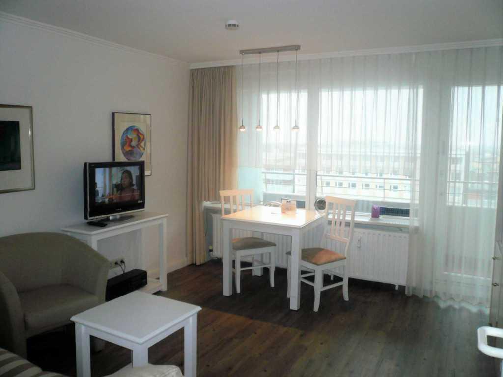 haus metropol app 113 ob in sylt westerland schleswig. Black Bedroom Furniture Sets. Home Design Ideas