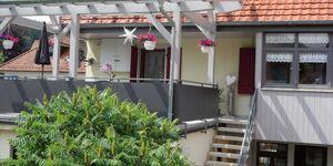 Ferienwohnung Kunz, Ferienwohnung 72qm, 2 Schlafräume, max. 5 Personen in Schuttertal - kleines Detailbild