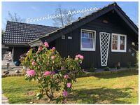 Ferienhaus Annchen Holnis  in Glücksburg (Ostsee) - kleines Detailbild