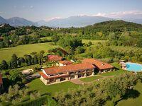 Agriturismo Garda Hill in Soiano del Lago - kleines Detailbild