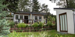 Ferienhaus Warenthin SEE 8841, SEE 8841 in Rheinsberg OT Warenthin - kleines Detailbild